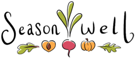 Seasonwell Logo